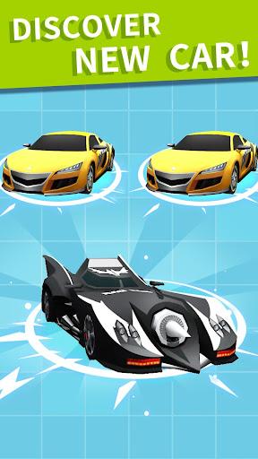 Race Wild apkmind screenshots 5