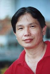 Hồ Trường An, giọng Nam, hồn Việt