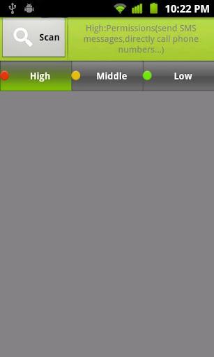 Super Box 10 tools in 1 app  screenshot 4