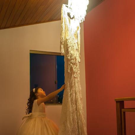 Wedding photographer Beni Jr (benijr). Photo of 05.09.2016