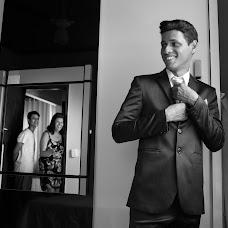 Wedding photographer TONY SILVA (tonysilva). Photo of 08.06.2018