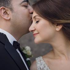 Wedding photographer Narek Arutyunyan (Narek). Photo of 05.11.2016