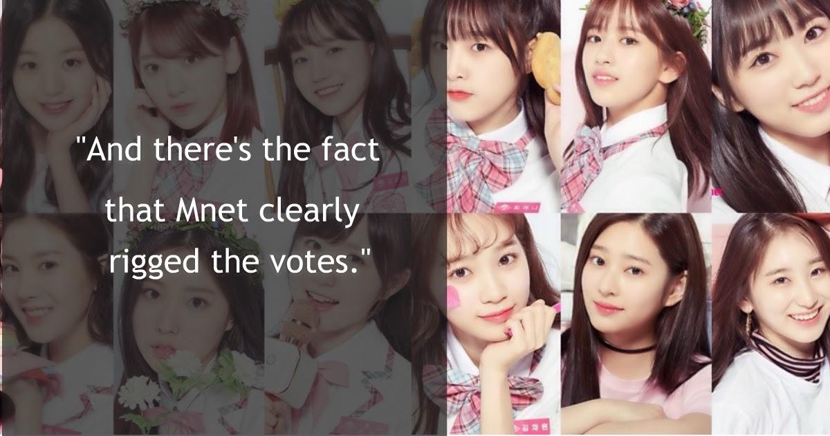 Netizens Find