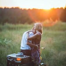 Wedding photographer Aleksandr Volkov (volkovphoto). Photo of 23.06.2015
