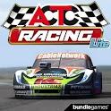 ACTC Racing Lite icon