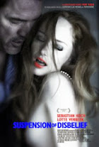 Watch Suspension of Disbelief Online Free in HD