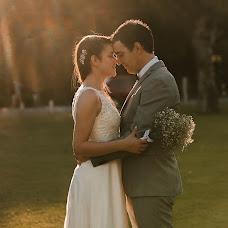 Wedding photographer Gus Campos (guscampos). Photo of 19.02.2018