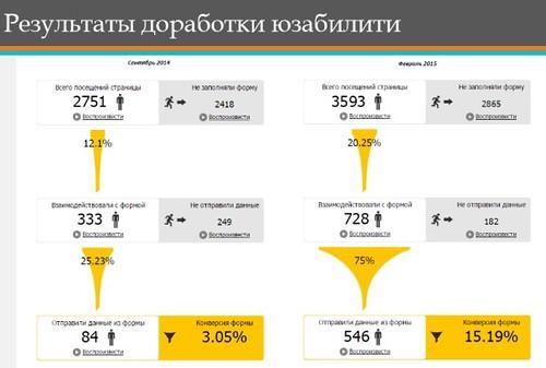 https://img-fotki.yandex.ru/get/51/127573056.7c/0_110049_2fdb7e1e_L.jpg