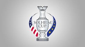 Solheim Cup thumbnail