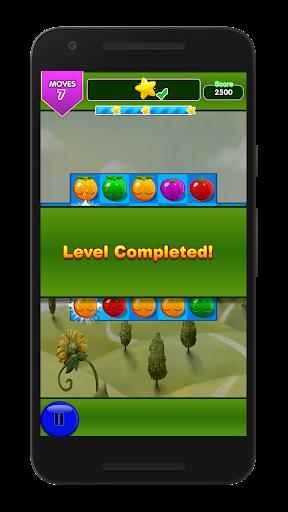 Fruity Mania Adventure 1.2 screenshots 5