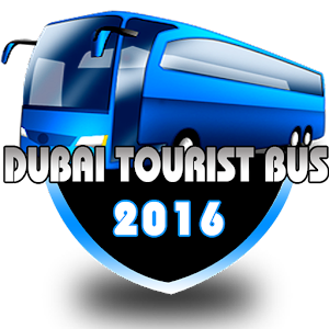 Dubai Tourist Bus 2016 for PC and MAC
