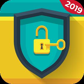Free Internet VPN Unlimited - Unblock Proxy Master