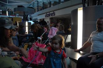Photo: awaria na lotnisku