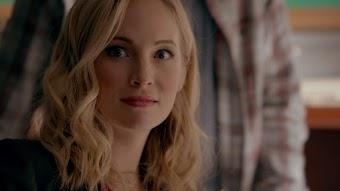 Sie erinnert dich an Elena