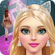 Top Model - Dress Up and Makeup apk