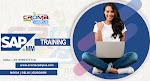 SAP MM Training in Gurgaon