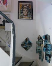 Photo: Galerie Pretty Portal; JANA &J S X BTOY