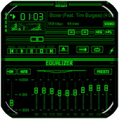 Free Tips Winamp Skin Playlist