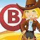 Bingo Shootout (game)
