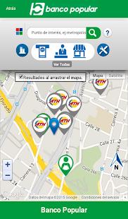 Casino Visa | Pagar con Visa en Casino.com Colombia