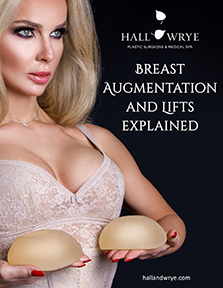 Download our Breast Augmentation and Lifts Explained Decision Guide