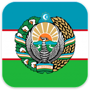 The Constitution of Uzbekistan
