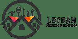 https://i0.wp.com/lecoam.es/wp-content/uploads/2020/11/Logotipo-fondo-Blanco-Letras-derecha-PEQUENO-1.png?fit=250%2C125&ssl=1