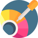 Paint On Tab Tool 任意のwebページに描画