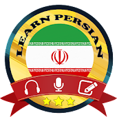 Learn Persian 9000 Words