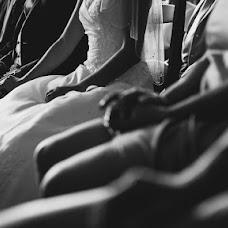 Photographe de mariage Garderes Sylvain (garderesdohmen). Photo du 01.09.2015