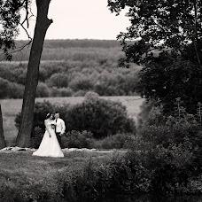 Wedding photographer Nikolay Rogozin (RogozinNikolay). Photo of 08.09.2018