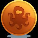 Bronze Donation for SIA Project icon