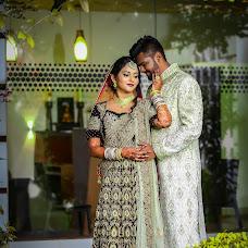 Wedding photographer Anil Godse (godse). Photo of 05.10.2017