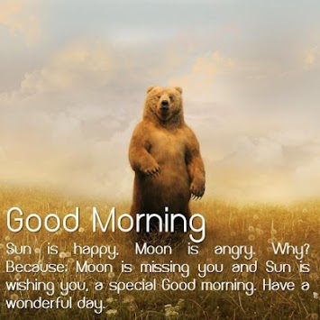 Good Morning Lovely Day APK Latest Version Download - Free