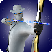 Last Defender: Endless Shooter v3 APK MOD