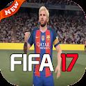 Guide For FIFA 17 Companion icon