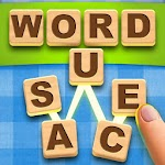 Word Sauce: Free Word Connect Puzzle 1.94.0