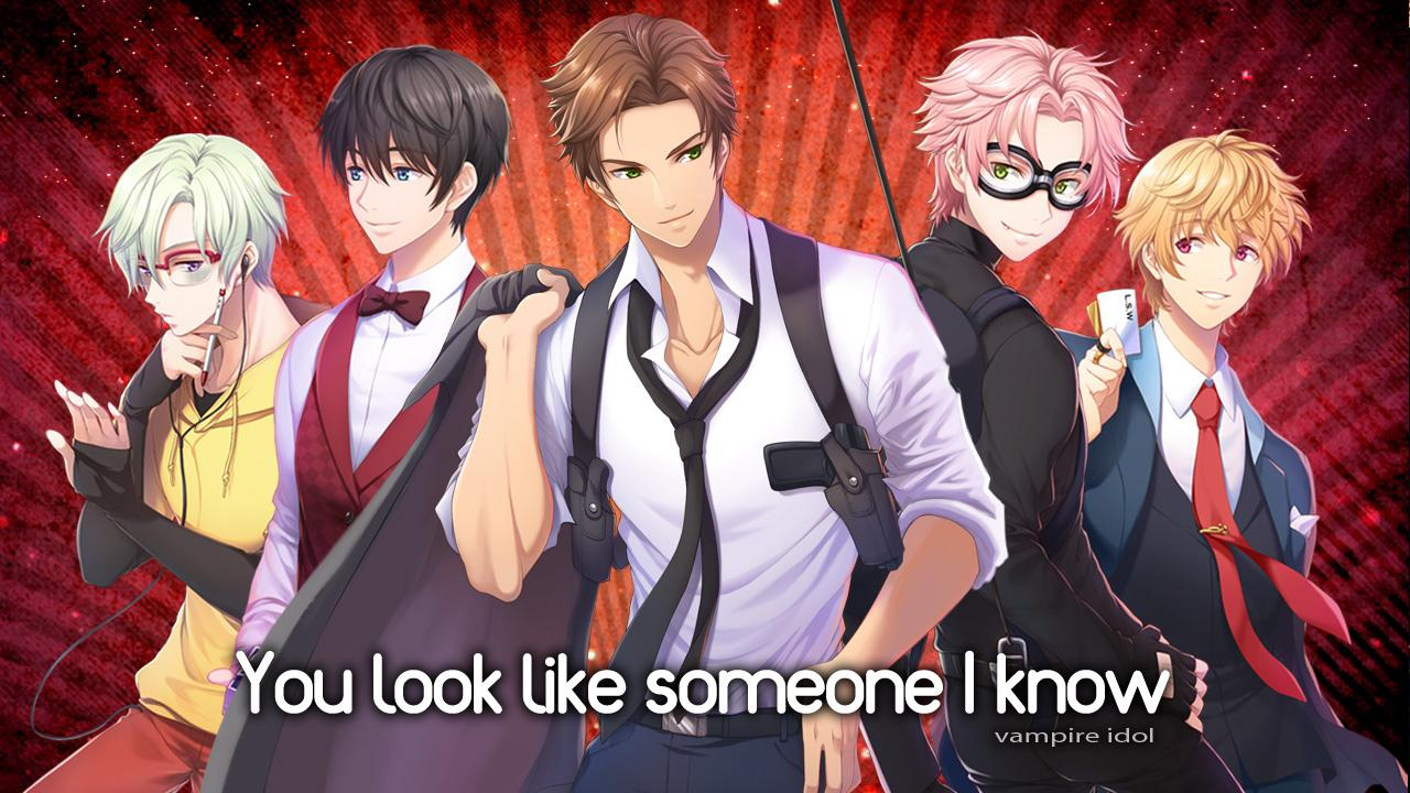 Otome Games In English  Otome Games  Dating Sims For Girls