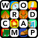 Word Camp - Brain Puzzle Game icon