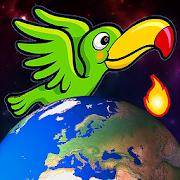 Planet Birds
