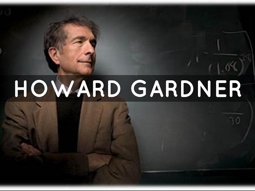 Howard-gardner