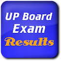 UP Board Exam Results