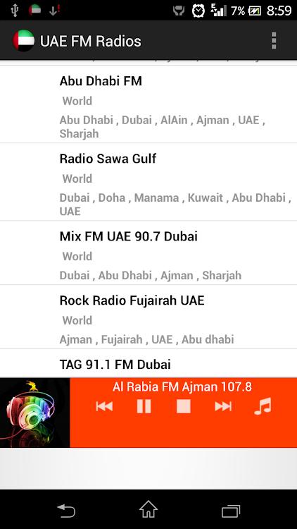 100 ingyenes online társkereső Kuwaitban