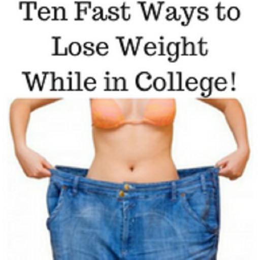 rusev wwe pierderea în greutate