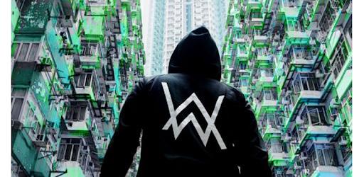 On My Way - 'Alan Walker » Download APK » 1 2