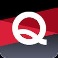 Quksch