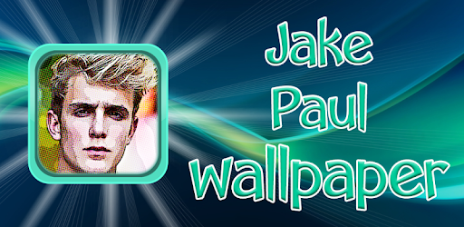 About this app. On this page you can download Jake Paul Wallpaper ...