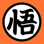 Kamehameha 1.0 Icon