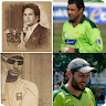 com.androidappsa.guessthecricketplayer