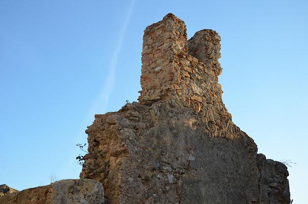 Antica chiesa dimenticata di paolo.cosentino